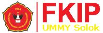 FKIP UMMY Solok